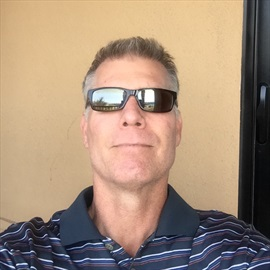Scott Schrader
