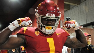 USC Football and Recruiting Q&A (9/20)