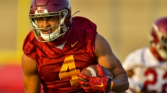 YAY Or NAY: There's Renewed Trojan Optimism
