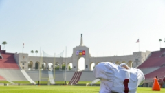 Fall Camp Notes & Observations: Week 2 Round Up With Clay Helton