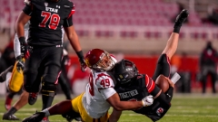 A Pair of Takes: Know The Enemy, Utah Utes