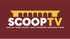 SCoopTV Episode 7.20.21: PRP Report No. 2 & The USC Offense