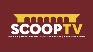 SCoopTV Episode 7.6.21: The Opening, Transfer News & More!
