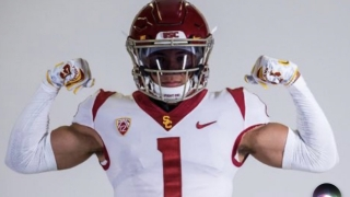 The Dominos Have Been Set, Will They Fall For USC?