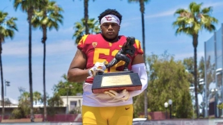 THEE USC SCOOP! Who USC Will Get, Could Get & Won't Get (Part I)