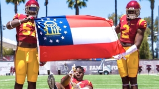 THEE USC SCOOP: Who USC Will Get, Could Get & Won't Get (Part II)